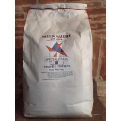Farine 7 Céréales