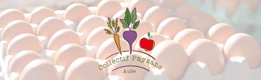 Collectif paysans